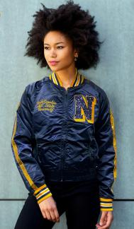 SEQUIN_SATIN_JACKET_NCAT_2-788x1015-1-7104