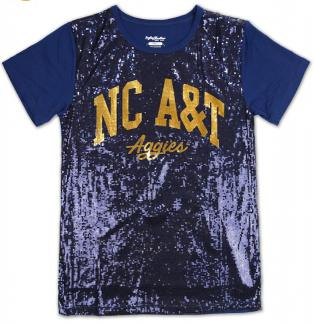 SEQUIN_TEE_NC_AT-788x1015-1-7298