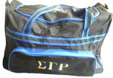 SGRHO-TROLLEY-2_Front