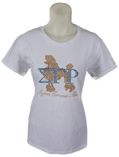 SGR_Bling_Poodle_Shirt.jpg