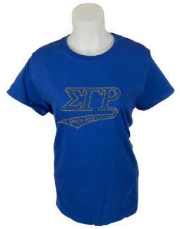 SGR_Bling_Script_Shirt.jpg