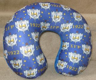 SGRho_Executive_Neck_Pillow
