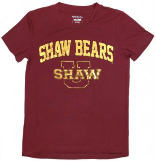 SHAW_FOIL_TEE-788x1015-1-3872