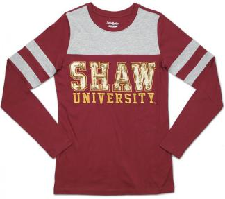 SHAW_LONG_SLEEVE_SEQUIN_PATCH_TEE-788x1015-1-4001