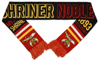 SHRINER_SCARF-788x1015-1-