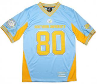 SOUTHERN_FOOTBALL_JERSEY_FRONT-788x1015-1-3299