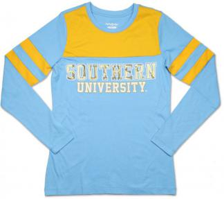 SOUTHERN_LONG_SLEEVE_SEQUIN_PATCH_TEE-788x1015-1-4002