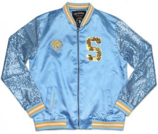 SOUTHERN_SEQUIEN_JACKET-788x1015-1-4023
