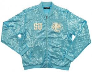 SOUTHERN_SEQUINJACKET-600x773