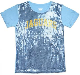 SOUTHERN_SEQUIN_TEE-788x1015-1-4047