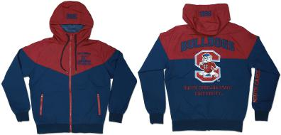 SOUTH_CAROLINA_STATE_WINDBREAKER_1819