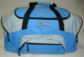 SPELMAN_Gym_Bag_Large_2