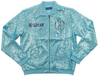 SPELMAN_SEQUINJACKET-788x1015
