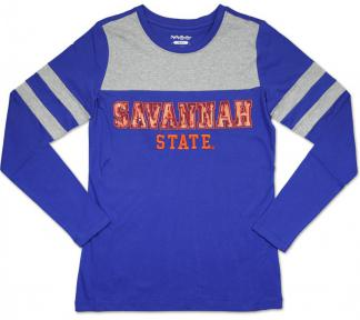 SSU_LONG_SLEEVE_SEQUIN_PATCH_TEE-788x1015-1-4005