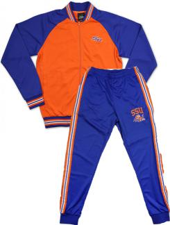 SSU_TRACK_FULL_SUIT-788x1015-1-3364