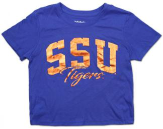 SSU_WOMEN_CROPPED_TOP-788x1015-1-3834