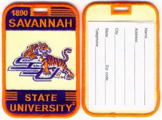 Savannah_State_Large_Luggage_Tags.jpg