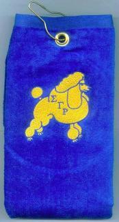 Sigma_Gamma_Rho_Golf_Towel.jpg