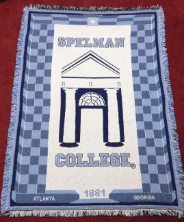 Spelman_College_Afghan_Gates.jpg
