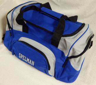 Spelman_Duffle_Bag_2020