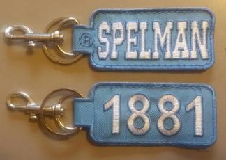 Spelman_Key_Ring_2