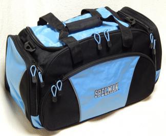 Spelman_Metro_Gym_Bag_2