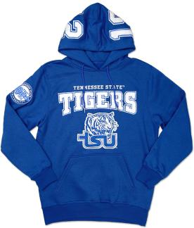 TENNESSEE_STATE_HOODIE-788x1015