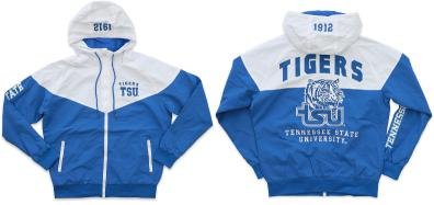 TENNESSEE_STATE_WINDBREAKER_1819