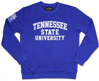 TENNESSEE_SWEATSHIRT-788x1015-1-3744