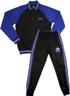 TSU_TRACK_FULL_SUIT-788x1015-1-3365