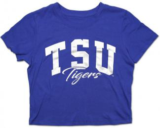 TSU_WOMEN_CROPPED_TOP-788x1015-1-3836