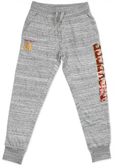 TUSKEGEE_JOGGER_PANTS_FRONT-788x1015-1-3928