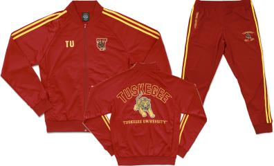 TUSKEGEE_JOGGING_SUIT_1819