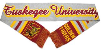 TUSKEGEE_SCARF-788x1015-1-2928
