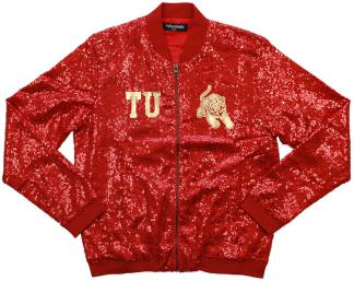 TUSKEGEE_SEQUINJACKET-788x1015