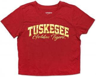 TUSKEGEE_WOMEN_CROPPED_TOP-788x1015-1-3837