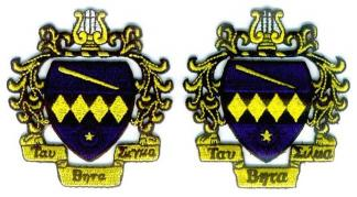 Tau_Beta_Sigma_Patches_Set_of_2.jpg