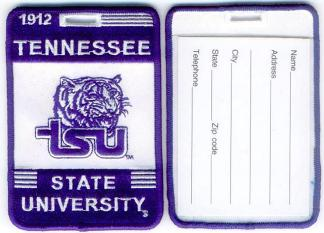 Tennessee_State_Large_Luggage_Tags.jpg
