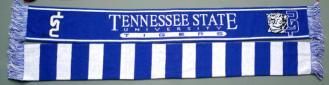 Tennessee_State_Scarf_HBCU.jpg