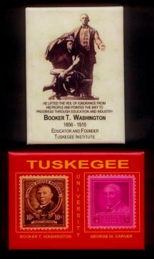 Tuskegee_Magnets_2012.jpg