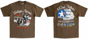 Tuskegee__Brown_Front-788x1015-1-2300