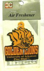 UAPB_Air_Freshener.jpg