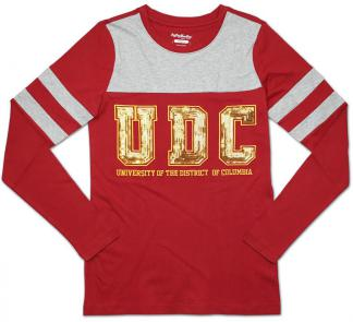 UDC_LONG_SLEEVE_SEQUIN_PATCH_TEE-788x1015-1-4008