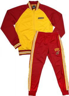 UDC_TRACK_FULL_SUIT-788x1015-1-3367