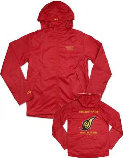 UDC_WINDBREAKER_FB