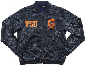 VIRGINIA_STATE_SEQUINJACKET-600x773