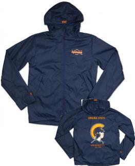 VIRGINIA_WINDBREAKER_FB