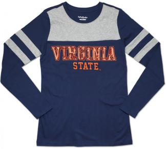 VSU_LONG_SLEEVE_SEQUIN_PATCH_TEE-788x1015-1-4009