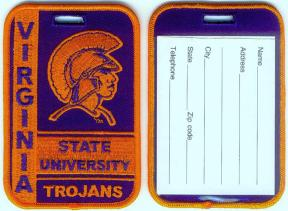 Virginia_State_Large_Luggage_Tags.jpg