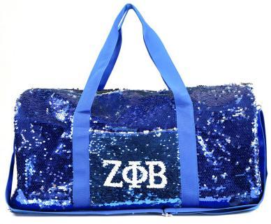 ZPB_SEQUIN_BAG_02-788x1015-0